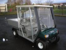 Club_Car_Carryall_Turf2003